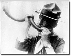 bp-1922-kudu